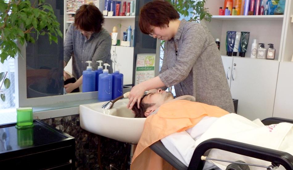 Hair&Make Mowa
