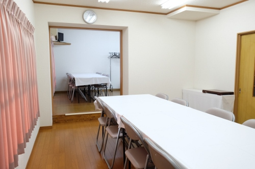 お清め所_DSCF5685 (500x332)
