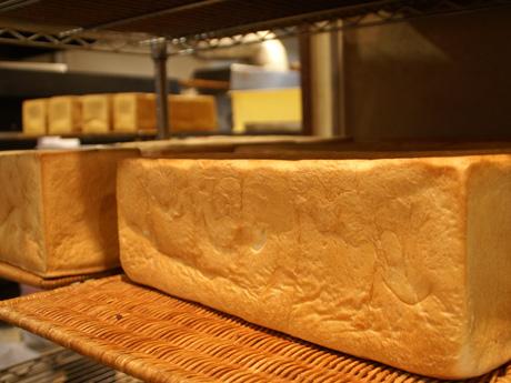 食パン一斤DSC00020