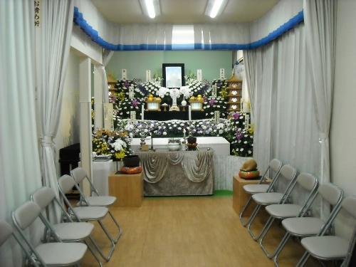 生花祭壇_DSCN1181 (500x375)