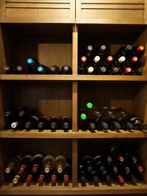 ワイン蔵400_DSC03504