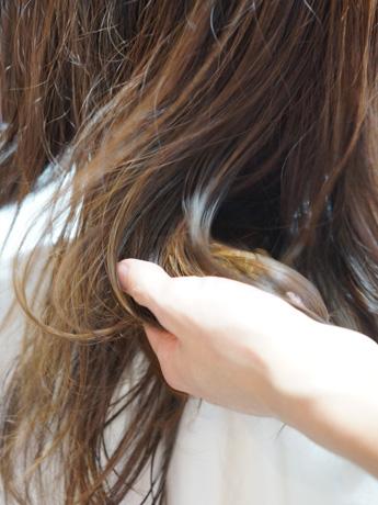 乾かす_丸ヌキ_DSC08743