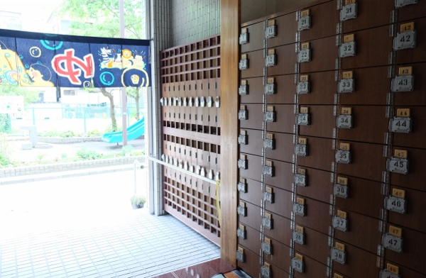 入口内観DSCF2653 (600x392)