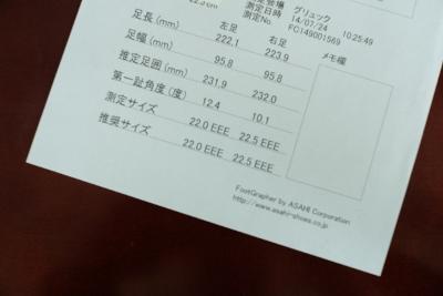 DSCF0579 (400x267)