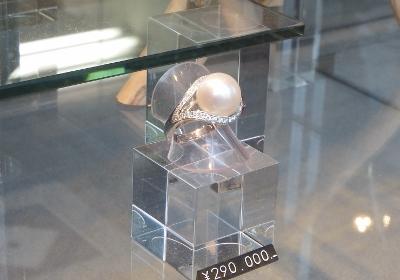 DSCF4395 (400x280)