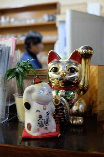 小_招き猫_DSCF3623 (333x500)