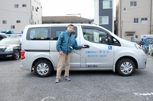 キリヌキ_DSCF4673 (500x333)