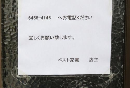 IMG_8818 (500x341)