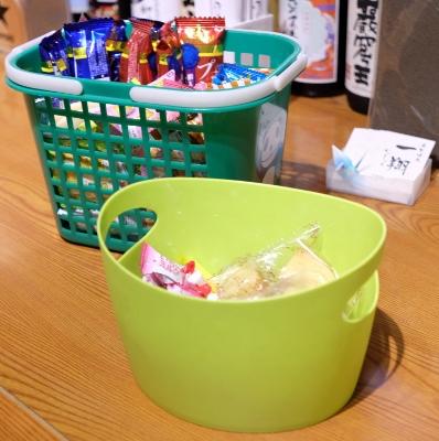 キリヌキ_お菓子 (398x400)