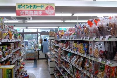 中_店内お菓子 (400x267)