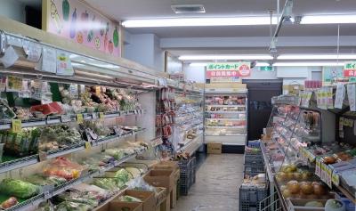 店内野菜 (400x237)