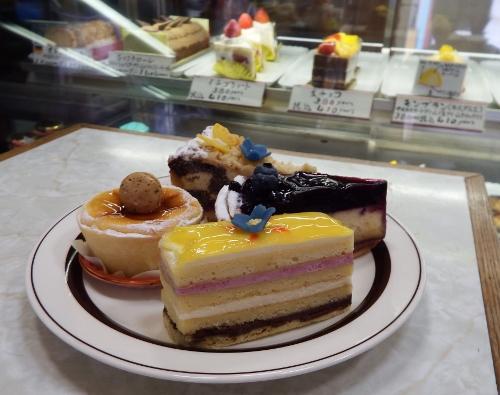 _cakeDSCF0520 (500x395)