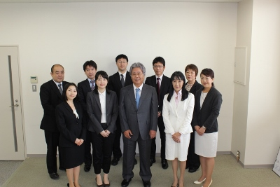 ヒロシマ会計事務所IMG_4310 (400x267)