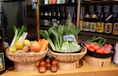 野菜_DSCF5992 (400x259)