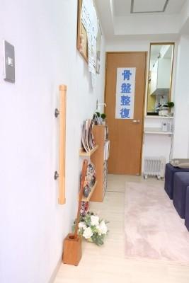 入口_DSCF6637 (267x400)