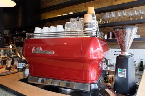 コーヒー機械allpress_DSCF1175 (500x333)