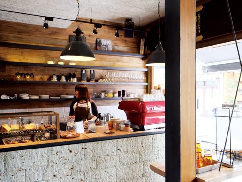 MONZ CAFE01
