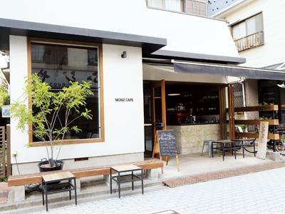MONZ CAFE03