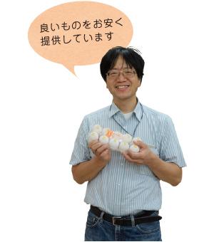 たつみチェーン豊洲店02
