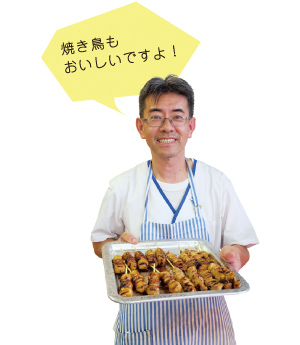 肉のイチムラ02