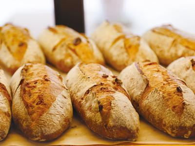 手づくりパン工房 ラプレ02