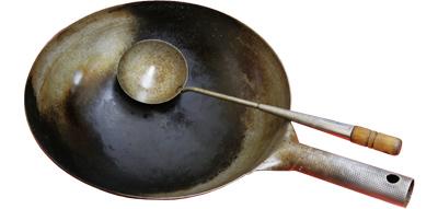 中華料理 楽楽
