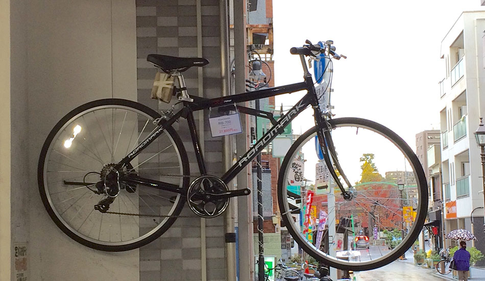 675c8e11c18 Seo Cycle is a well-known bicycle shop chain in the Kanto area of Japan.  Founded in Funabashi, Chiba, in 1956, it now boasts around 120 shops from  Tochigi ...