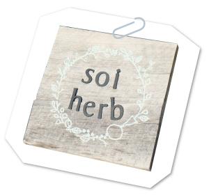 soi herb