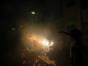 party08