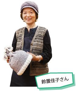 芳野屋糸店