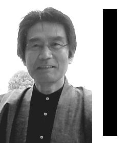 京都「志乃里」 米山 清人