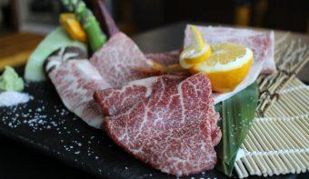 東京Aランク~肉の29しま~