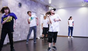 Dance Studio IMPACT