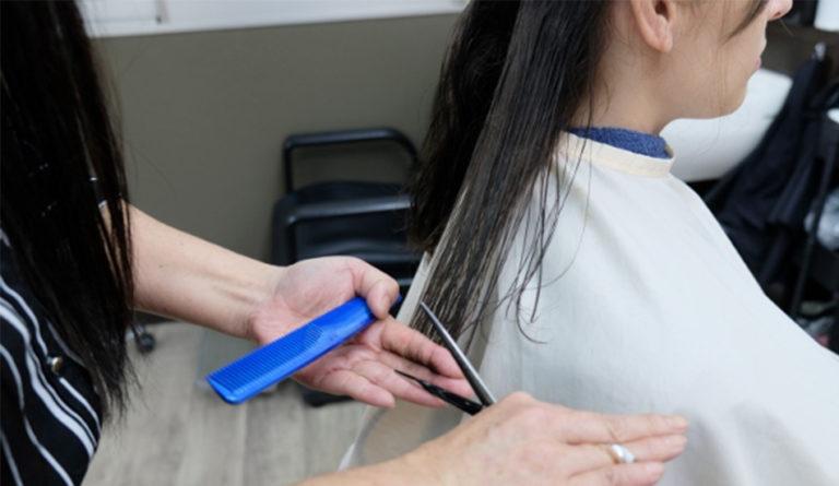 Andy Hair Salon
