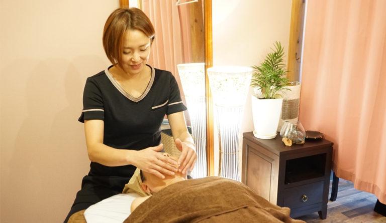Kogao & Body Esthetic Seibishin
