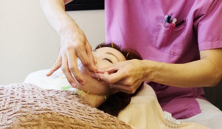 リノア鍼灸院 Acupuncture salon LINOA