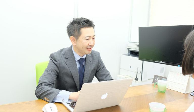 東京キーウェスト法律事務所