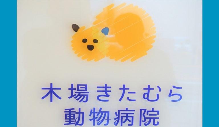 Kiba Kitamura Animal Hospital