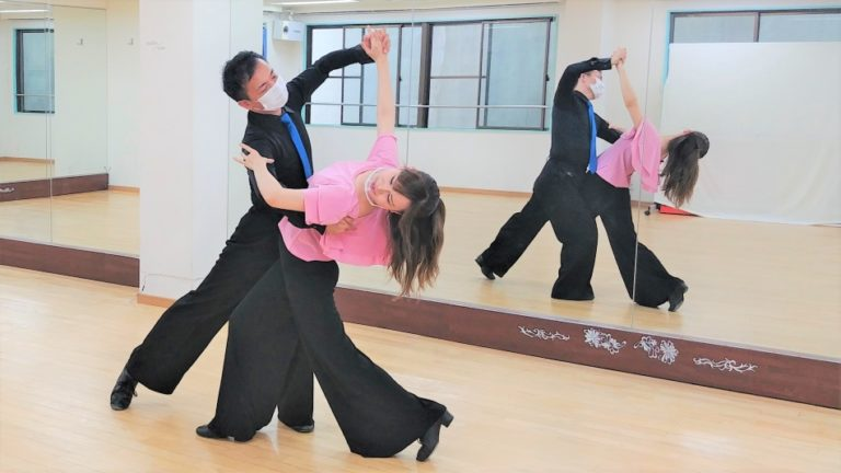 Dance studioSORA