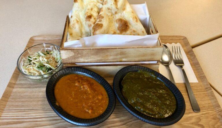 Darjeeling spice Shiomi