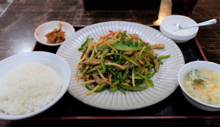 Tenkoufu Kameido